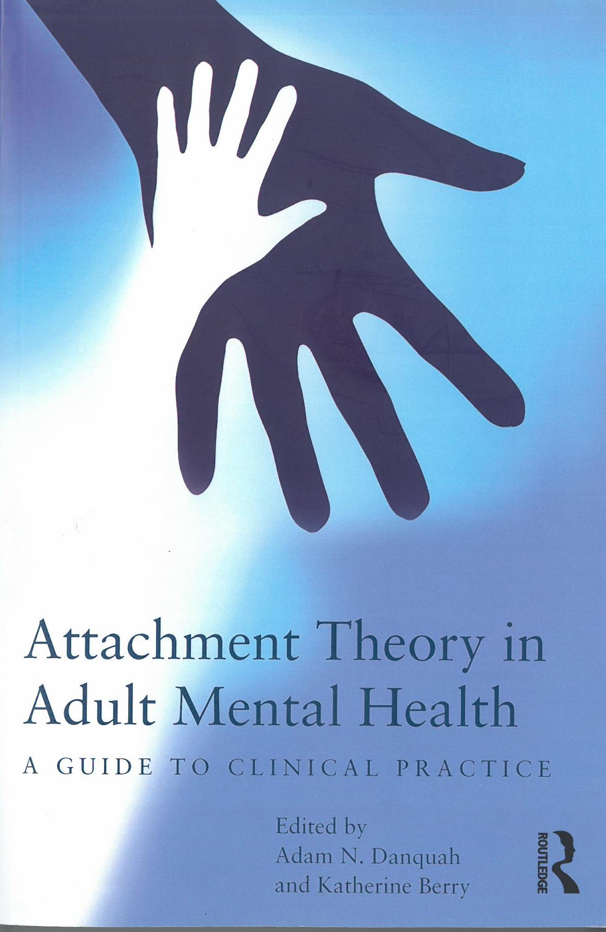 Attachment theory and adult relations