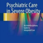 psychiatric-care-in-severe-obesity-2017
